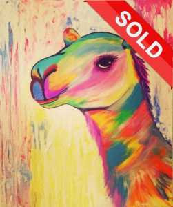 The-Blushing-Camel-501x600