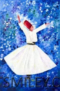 sufi-whirling-painting